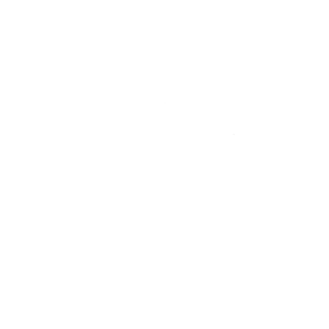 Rainforest Coffee Asia